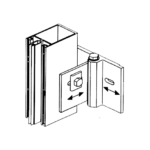 Dış Cephe Ankraj Sistemleri
