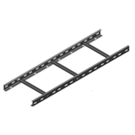 eurotray-kablo-merdivenleri