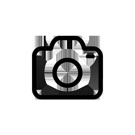 fotograf-yok