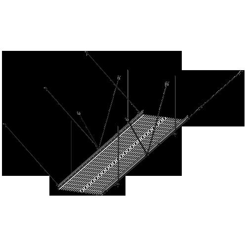 sismik-aski-sistemleri-20191025